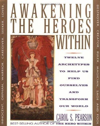 AWAKENING THE HEROES WITHIN PDF DOWNLOAD