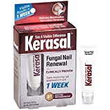 Best fungal toenail treatments To Buy In