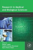 Research in Medical and Biological Sciences: From Planning and Preparation to Grant Application and Publication