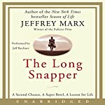 The Long Snapper | Jeffrey Marx
