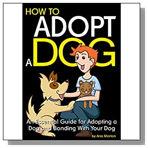 How to Adopt a Dog: An Essential Guide for Adopting a Dog and Bonding With Your Dog