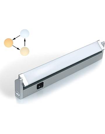 Maison Led 12v Dc Armoire éclairage Lampe Miroir Armoire