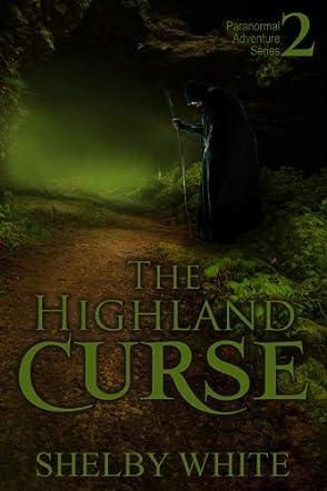 The Highland Curse