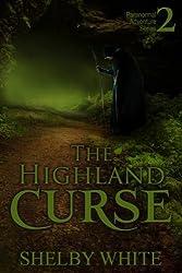 The Highland Curse (Paranormal Adventure) (Volume 2)