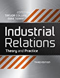 Industrial Relations: Theory and Practice, 3rd Edition (Industrial Revolutions)