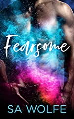 Fearsome: (Fearsome Series Book 1)