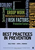 Best Practices in Prevention, , 1452257973
