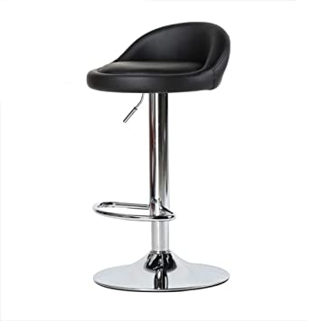 Tremendous Amazon Com Xiao Tian Swivel Bar Stools Kitchen Breakfast Inzonedesignstudio Interior Chair Design Inzonedesignstudiocom