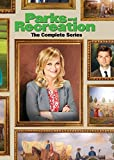 Parks and Recreation: The Complete Series