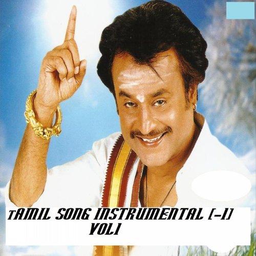 kandasamy tamil movie download 37