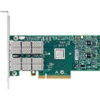 Mellanox ConnectX-3 Pro Single-Port Adapter