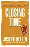 Image of Closing Time: The Sequel to Catch-22