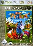 Viva Piñata - [Xbox 360]