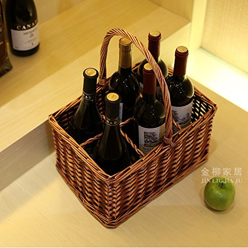 handmade-wicker-vine-knitted-organizer-storage-basket-for-wine-decoration-and-beverage-bottles-souve
