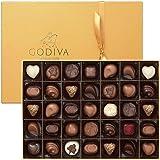 GODIVA(ゴディバ) チョコレート詰合せ G-100