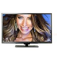Sceptre 50 1080p 60Hz LED HDTV (X505BV-F)