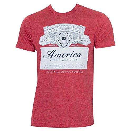 budweiser-america-tee-shirt-large