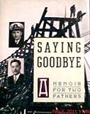 Saying Goodbye, M. R. Montgomery, 0394573331