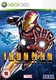 Iron Man (Xbox 360)