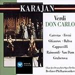 Don Carlo Comp (Ital)