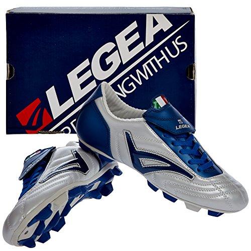Legea Esse FG Italia 18 Calcio Fußballschuhe Esse rxzfBr
