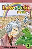 [ The Law of Ueki, Vol. 3 BY Fukuchi, Tsubasa ( Author ) ] { Paperback } 2006