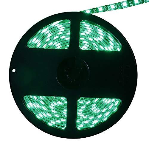 Black Led Rope Lights in US - 9