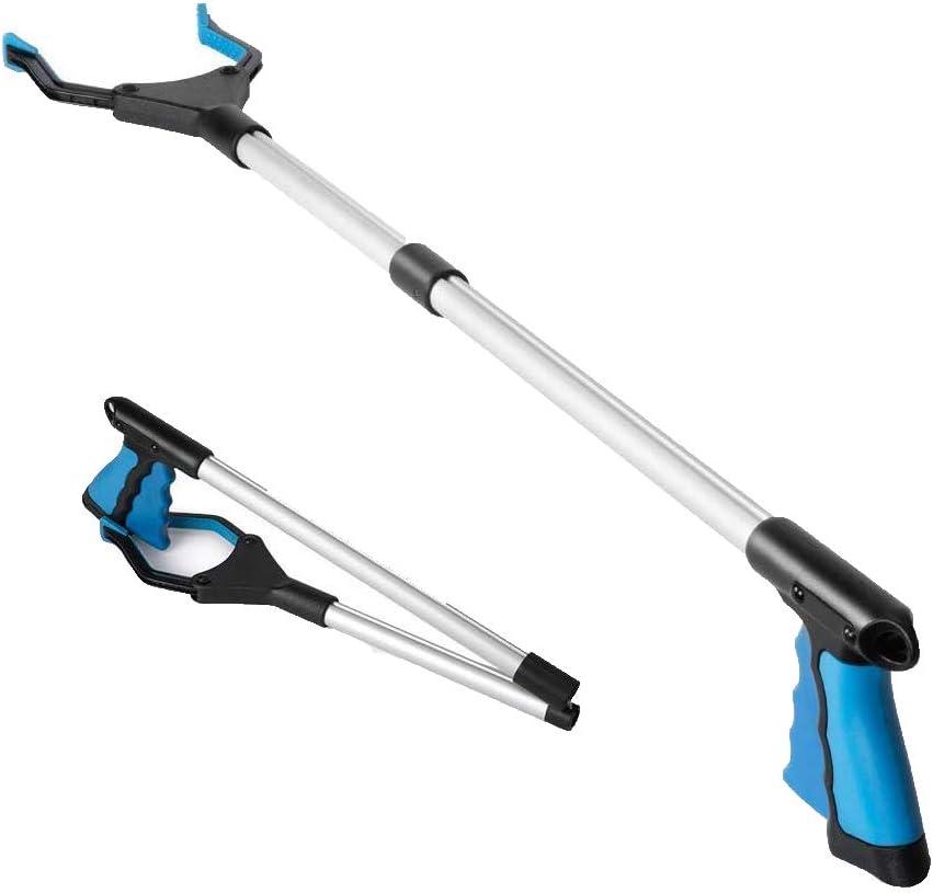 Grabber Reacher Tool for Elderly, 32
