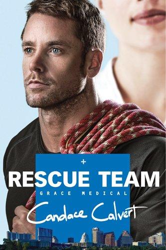 Rescue Team (Grace Medical) (Trauma Plan)
