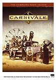 Carnivale: Season 1 (DVD)