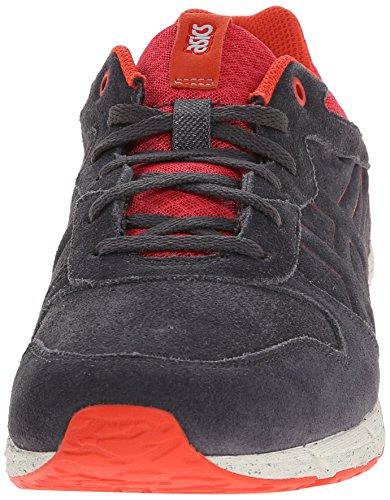 Asics Shaw Runner–Zapatillas de running Dark Grey-Dark Grey
