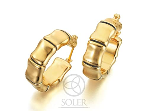 Jewelry & Watches Other Fine Jewelry Pendientes Plata Le Carré