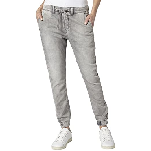 Pepe jeans cosie