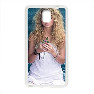 Happy Taylor Swift Design Pesonalized Creative Phone Case For Samsung Galaxy Note3