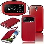 � Baba Essentials 4U SView Samsung Ga...