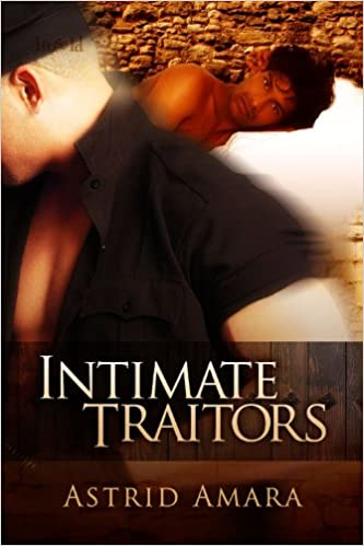 Download a free book online Intimate Traitors by Astrid Amara på dansk PDF MOBI B003KN3G8M