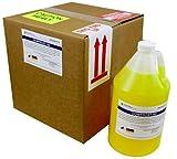 Dowfrost HD (TM) Propylene Glycol - 4x1 Gallon