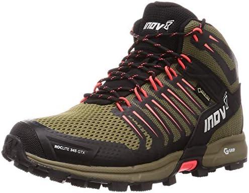 Inov8 Roclite G335 Trail Running Bottes SS20
