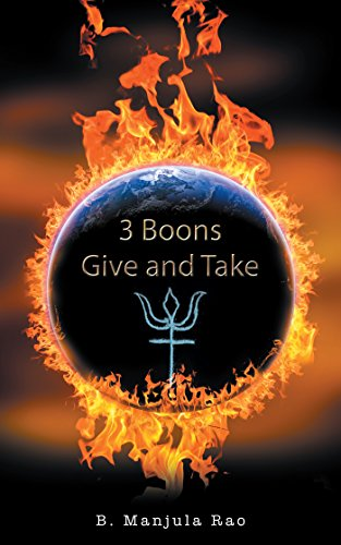 Give And Take Ebook