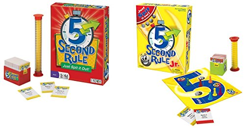 patch-products-5-second-rule-card-game-bundle-5-second-rule-just-spit-it-out-and-5-second-rule-jr-se