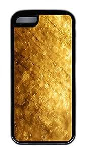 iPhone 5c Case Unique Cool iPhone Cases Personalized Design Gold 2 Cases
