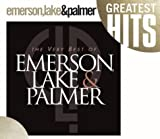 Very Best of by Emerson Lake & Palmer