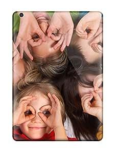 7942508K91008029 Faddish Cute Kids Cute Play Case Cover For Ipad Air