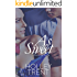 As Sweet (Den of Sin Book 2)