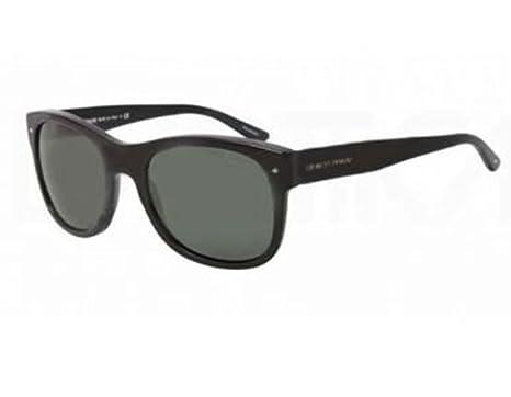 sélection premium 88b0b 167a5 Giorgio Armani - Lunettes de soleil - Homme: Amazon.fr ...