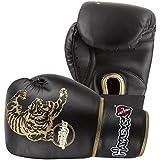 Hayabusa Muay Thai 10oz Gloves