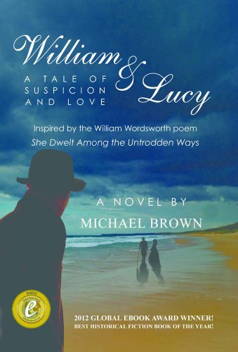 Book: William & Lucy by Michael Brown