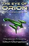img - for The Eye of Orion, Book 1: Gearjackers book / textbook / text book