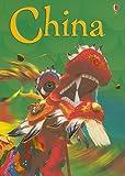 China (Level 2) - Internet Referenced, Leonie Pratt, 0794521274