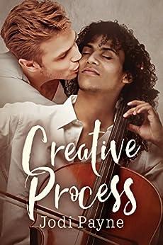 Creative Process by [Payne, Jodi]